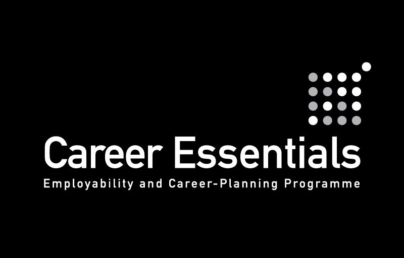 careers-essentials-logobw