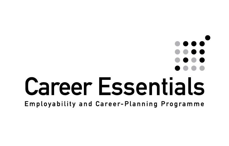 careers-essentials-logobw2
