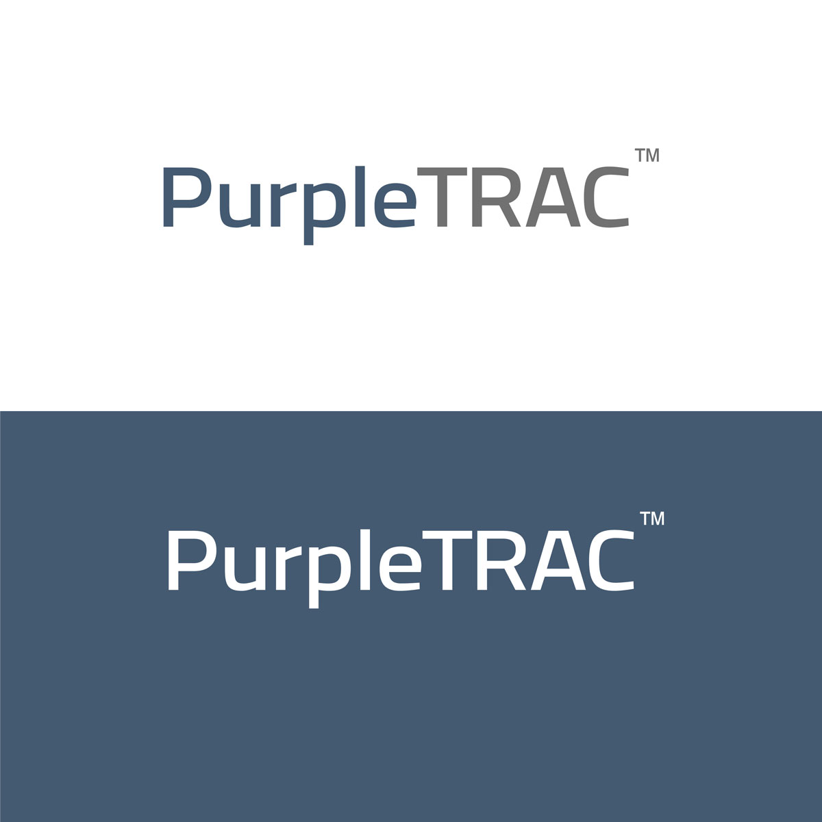 PurpleTRAC-logo
