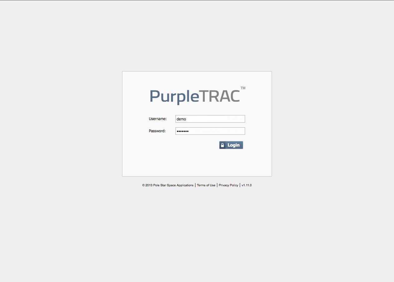 purpletrac-ui-design-1