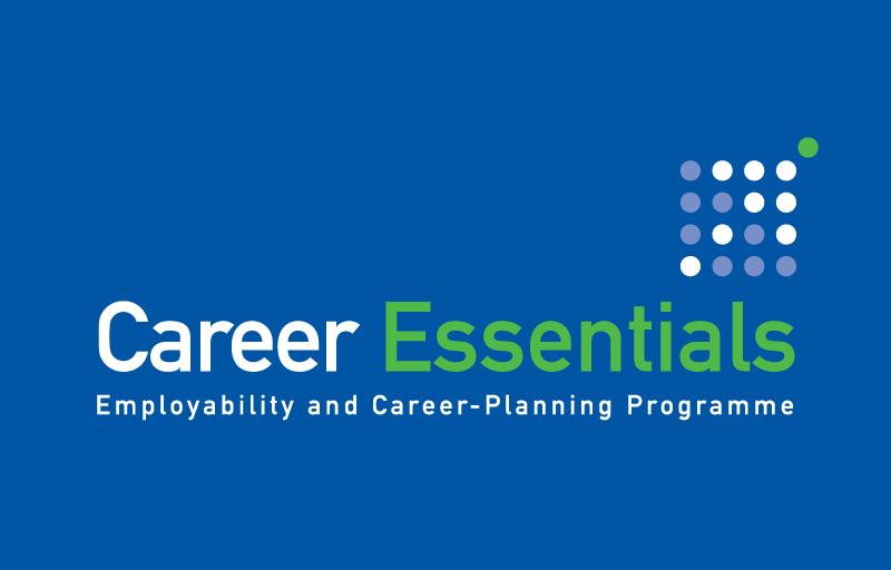 careers-essentials-logo