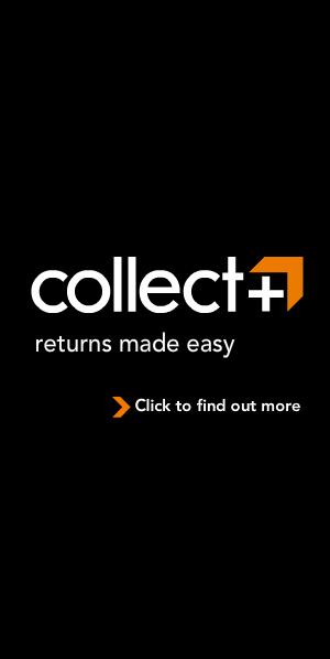 Collect-+-Go-experimental7