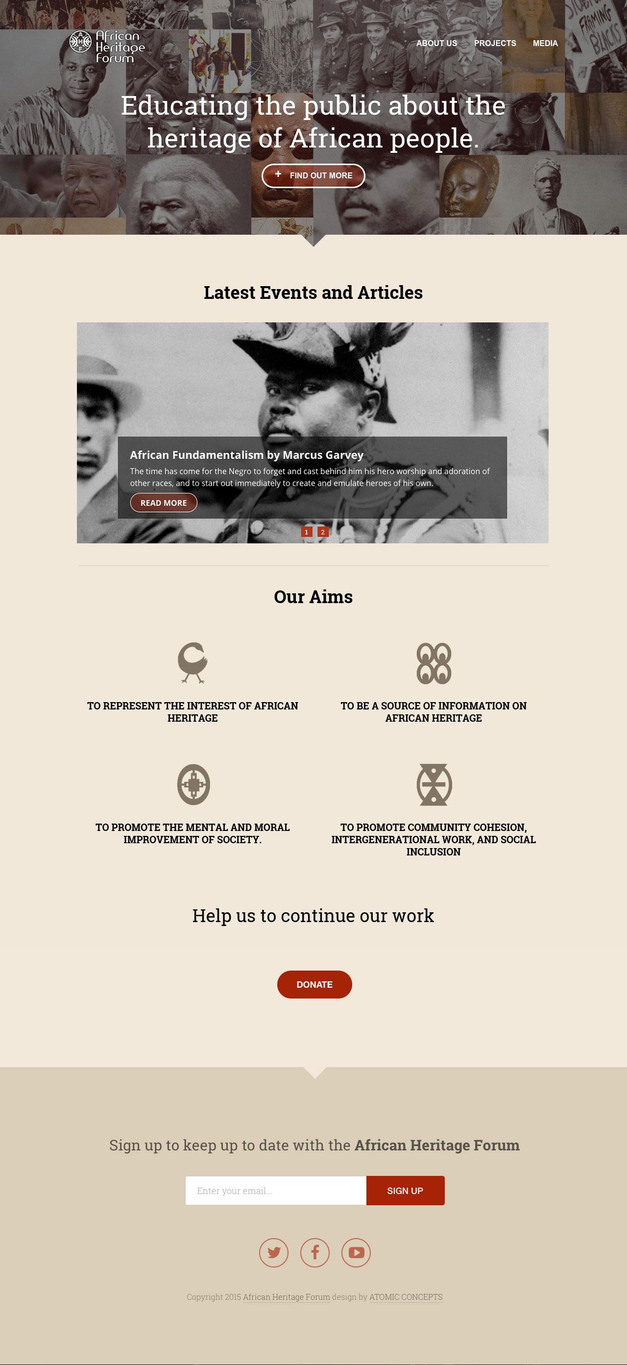 afrivan-heritage-forum-web-1