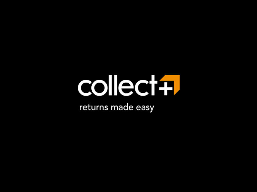 collect +