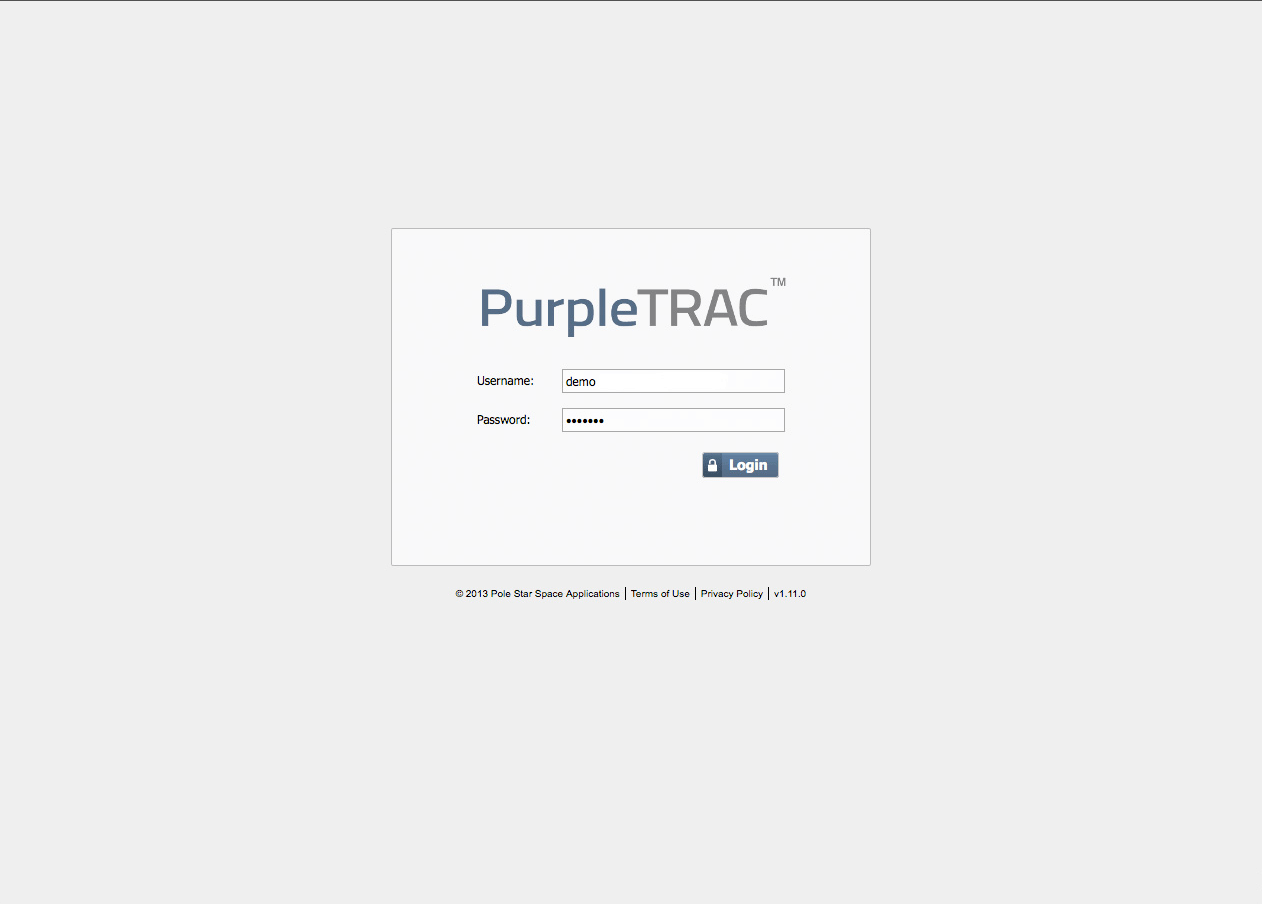 purpletrac-ui-design-1